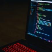 app-development-services